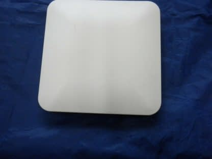 Luxul Wireless Low Profile AP XAP 310 Access Point Works with injector 274147839106 4