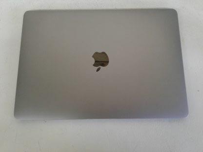 Apple Macbook air works great 274654483719 6