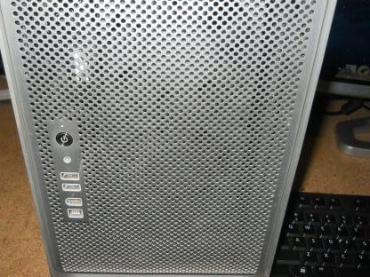 Apple A1186 Mac Pro 11 Quad Core 266GHz 4GB RAM 500GB250GB HDD Lion 264795344263 3