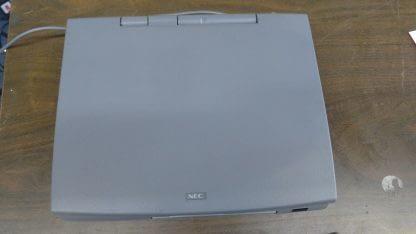 Vintage NEC Versa 6030X PC 6220 Complete No video Rare Port Replicator notebook 274223911584 5