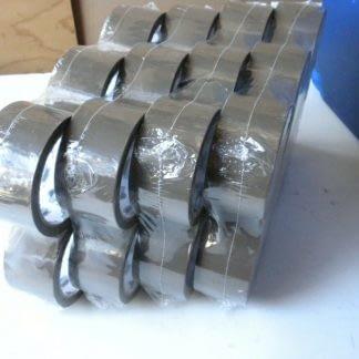 24 Brown Tan Tapes 2 18Mi 55 yards Tan sealing packing Packing shipping 264522036522