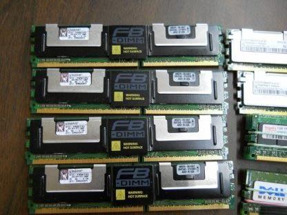 32GB Server ECC Ram Assorted Kingston Crucial Hynix HP Dell 264304665651 2