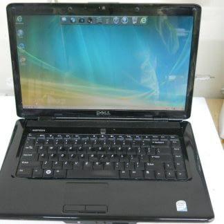 Dell Inspiron 1545 C2D 20Ghz4GB320GBDVDRWNice conditionVista home 274335879718