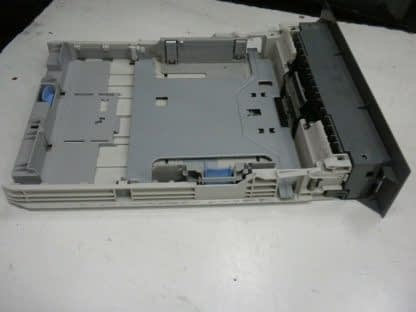 HP Laserjet 2420D Printer Paper Tray Cassette 264605883908 4