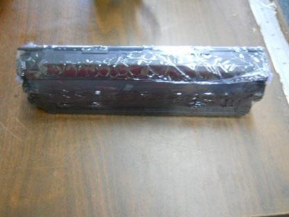 Toner For HP M1522n M1522nf M1120 M1120N P1505 P1505N P1506 Lot of 2 274358128999 2