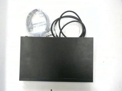 Luxul ABR 4400 4 input Multiple WAN Gigabit Router for Redundancy speed no box 274147837176