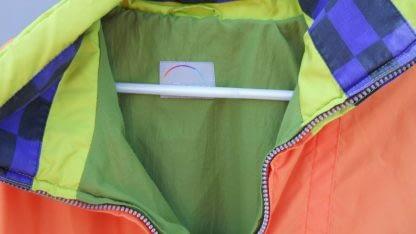 Bogner ski jacket unisex Helicopter power ski jacket Pull over jacket 274371734886 9