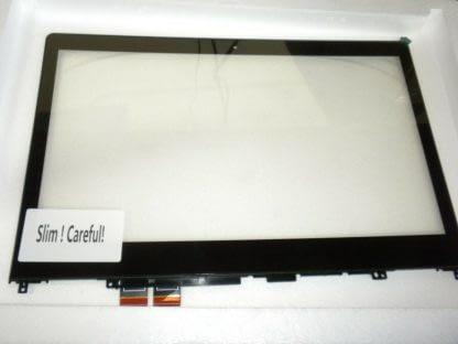 14 Touch Screen Digitizer Glass Panel Bezel for Lenovo Flex 4 USA Seller 273690453554 3