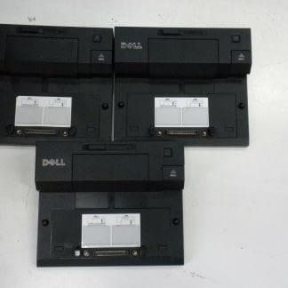 Lot 3 Dell Docking Station PR03X 274069173841