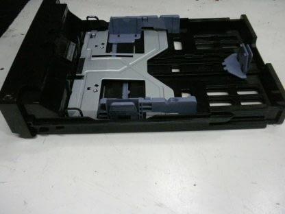 Samsung SCX 4623FW Printer Main Paper Cassette Tray 264605881323 2