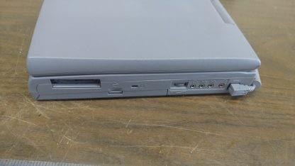 Vintage NEC Versa 6030X PC 6220 Complete No video Rare Port Replicator notebook 274223911584 8