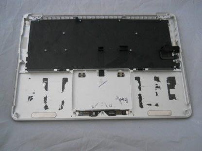 Topcase Palmrest Keyboard trackpad MacBook Pro Retina 13 A1425 READ 274407674314 2