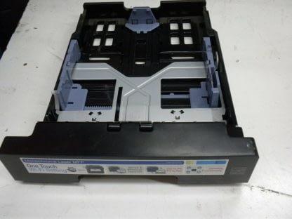 Samsung SCX 4623FW Printer Main Paper Cassette Tray 264605881323
