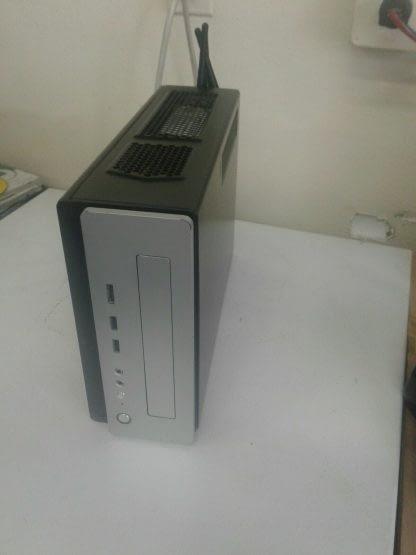 AMD Multimedia Slim PC Nvidia Graphics 2TB HD Windows 10 274527374918