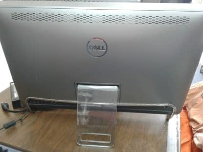 Dell 23 Inspiron All in One 8GB 2TB Win 10 Touchscreen Wireless Keyboard mouse 274655563879 8