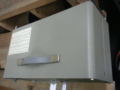 Olympus PNE C Automatic Gas Insufflator for Laparoscopy 264369081760 7