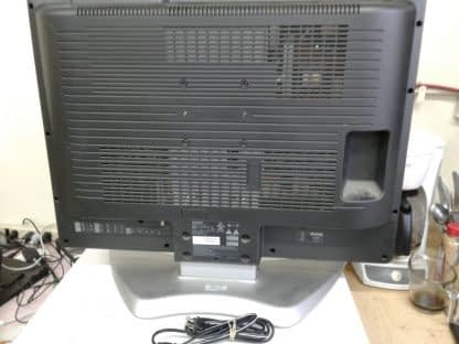 Sharp TV lc 26sh10u 26 LCD TV with stand Local pick up ONLY 264819585341 4