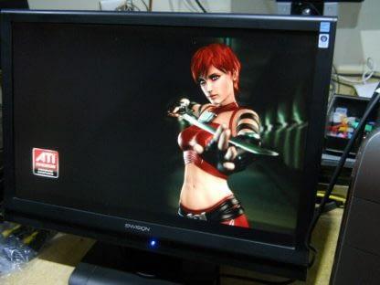 Dell gaming computer Desktop Studio XPS Runs Great with HD 5670 VGA card 264790051299 2