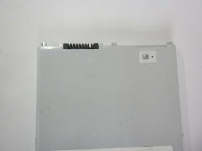 Genuine Original fujitsu Q550 battery New old stock 273732597637 3