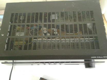 Yamaha RX RX V377 51 Channel 180 Watt Receiver 264910381645 5