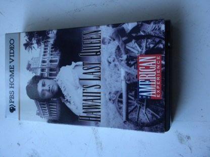 lot of 9 VHS Casablanca Father of bride Heartburn An Affair to remember Gigi etc 264517366710 2