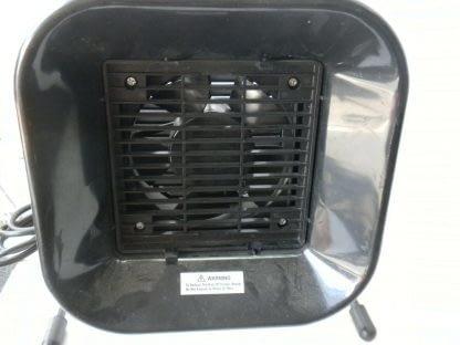 Benchtop Solder Fume Extractor120V HAKKO 493 with stand 274147844884 2