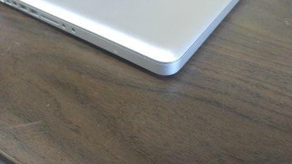 Apple MacBook Pro A1286 154 Laptop i7 266Ghz El Capitan Clean Works Great 273793639780 10