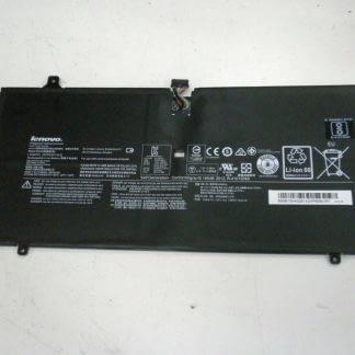 Genuine L14L4P24 Battery For Lenovo YOGA 4 Pro 900 13ISK L14M4P24 264607847237