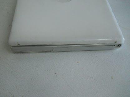 Apple iBook G3 500MHz 196MB RAM 15GB HDD READ 264762084863 7