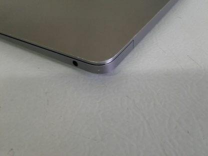 Apple Macbook air works great 274654483719 9