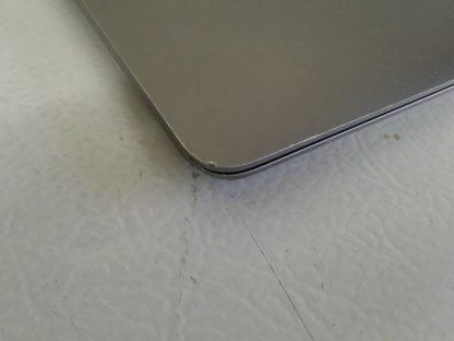 Apple Macbook air works great 274654483719 7