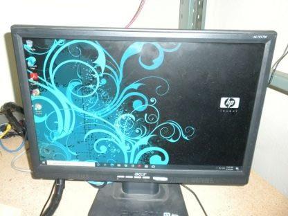 HP Compaq 8200 Elite SFF Intel i5 2500 330GHz 8GB DDR3 1TB HDD Windows 10 Pro 264673104655 2