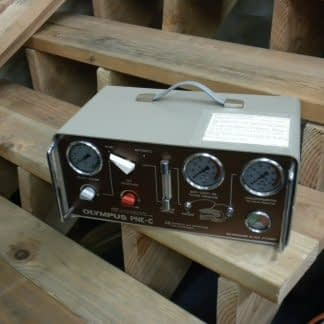 Olympus PNE C Automatic Gas Insufflator for Laparoscopy 264369081760