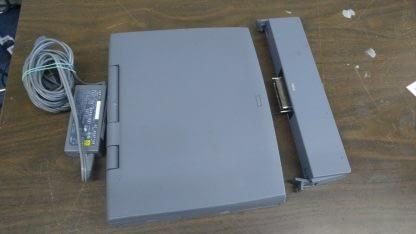 Vintage NEC Versa 6030X PC 6220 Complete No video Rare Port Replicator notebook 274223911584 2