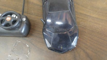Maisto Tech Lamborghini car Toy car Lamborghini 264287773933 5