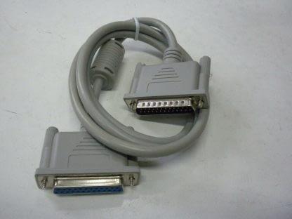 NEW Parallel Printer Cable 4 feet E164535 264617281832