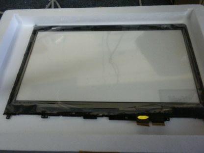 14 Touch Screen Digitizer Glass Panel Bezel for Lenovo Flex 4 USA Seller 273690453554 4