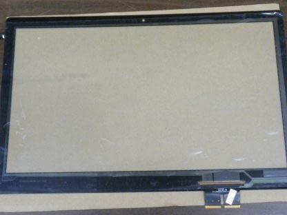 New Lenovo flex 4 1570 156 Touchscreen glass panel USA seller 273772136519 3