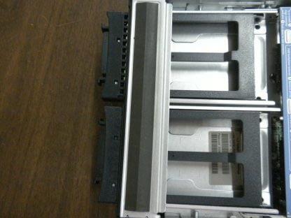 HP BL460c G7 Blade Server Dual Xeon 5675 307 6 Core CPU 96GB RAM No HD 274223911601 5