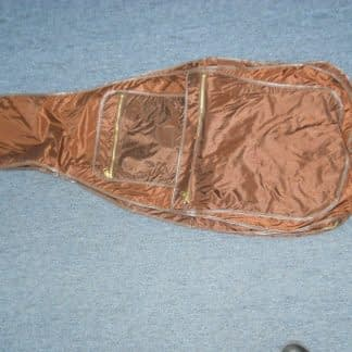 Soft Case carrying bag for Cello or violin NEW USA seller 273468811424
