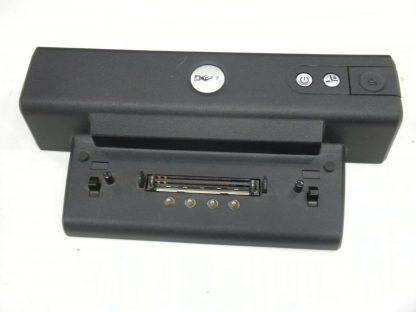Dell PR01X 02243 Docking Station Port Replicator for D630 D830 D620 more 274220330752