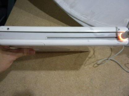 Apple iBook A1054 121 Laptop M9426LLA April 2004 10411 274288796242 11