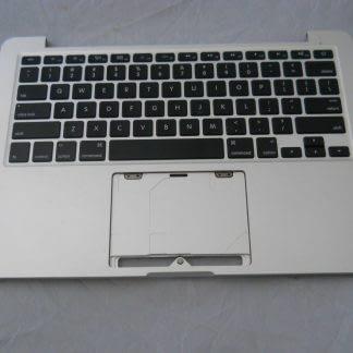 Topcase Palmrest Keyboard MacBook Pro Retina 13 A1425 274147837141