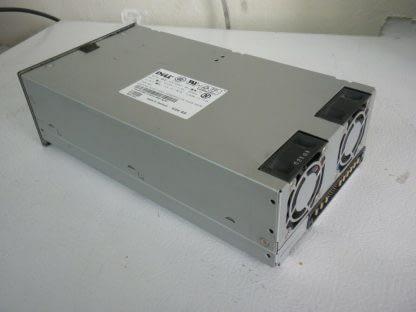 DELL POWEREDGE 2600 POWER SUPPLYoC1297 C1297 NPS 7300A B 264541041707 3