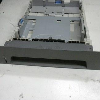 HP Laserjet 2420D Printer Paper Tray Cassette 264605883908