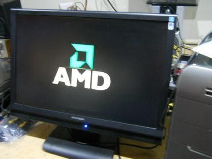 Dell gaming computer Desktop Studio XPS Runs Great with HD 5670 VGA card 264790051299 3