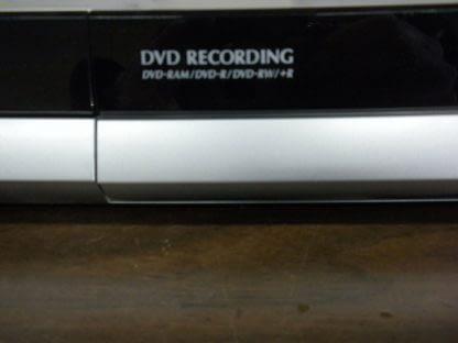 Panasonic DMR ES10S DIGA Series DVD Recorder 264570274159 2