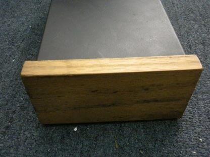 Vintage Electronics Video Commander model 26 home video system 273747967393 6