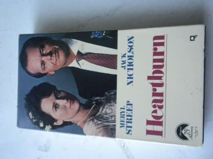 lot of 9 VHS Casablanca Father of bride Heartburn An Affair to remember Gigi etc 264517366710 6