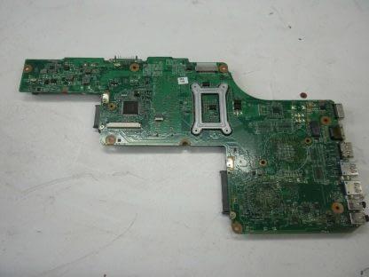 Toshiba Satellite L855 Mainboard 989 264595140377 3